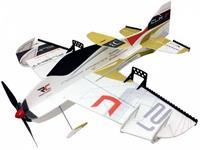 pichler C9396 RC indoor-, microvliegtuig 840 mm