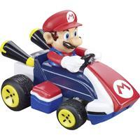 carrerarc Carrera RC 370430002 Mario KartMini RC, Mario RC modelauto voor beginners