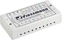 viessmann 5210 Lichtsignaal-besturing Kant-en-klare module