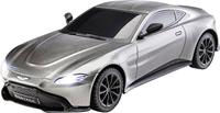 revellcontrol Revell Control 24658 Aston Martin Vantage 1:24 RC modelauto voor beginners Elektro Straatmodel