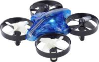reely Stunt Drone (quadrocopter) RTF Beginner