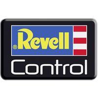revellcontrol Revell Control 24662 Porsche 911 GT3 RS 1:24 RC modelauto voor beginners Elektro Straatmodel