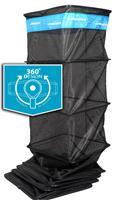 Cresta Soft Carp Keepnet Margin 360 Block