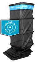 Cresta Soft Carp Keepnet 360 Block