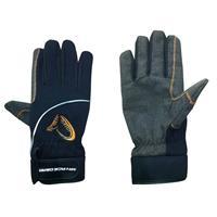 Savage Gear Shield Glove - XL
