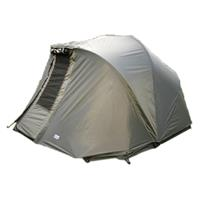Trend Space Dome Mkii Winterskin - Overwrap