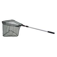 Shakespeare Sigma Trout Net - Small