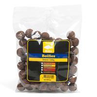 Tasty Baits Daypack MONSTER CRAB - BOILIE - 20MM - 500G