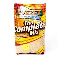 Evezet The Complete mix - Lokvoer - Feeder - 2kg