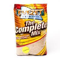 Evezet The Complete mix - Lokvoer - Allround - 2kg