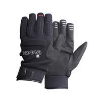 Imax Baltic Glove - Maat L