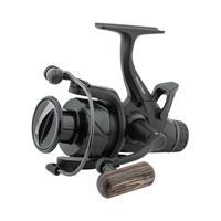 Spro Onyx Free - 5000 FS - Vrijloopmolen