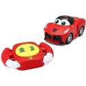 BB Junior Ferrari Lil Drivers Laferrari Radio Controlled Toy