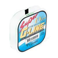 Gamakatsu G-Line Super - Nylon Vislijn - 0.16mm - 150m