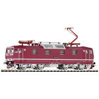 PIKO 51062 H0 elektrische locomotief BR 230 van de DR