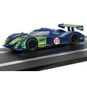 Scalextric Maxed Out Race Control Start Endurance Car