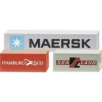 Wiking 095004 N Container