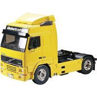 Tamiya 300156312 Volvo FH12 Globetrotter 1:14 Elektro RC truck Bouwpakket
