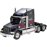 Tamiya 300156314 Knight Hauler 1:14 Elektro RC truck Bouwpakket