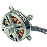 Pichler Pulsar Shocky Pro 2204 Brushless elektromotor voor autos kV (rpm/volt): 1800