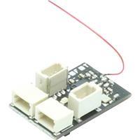 Pichler ATOM 4-kanaals ontvanger 2,4 GHz