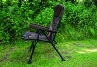 Skills Relax Chair