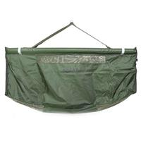 Solar Weigh/Retainer Sling - Weigh Sling