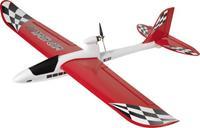 Reely Wild Hawk 3.0 RC zweefvliegtuig RTF 1580 mm