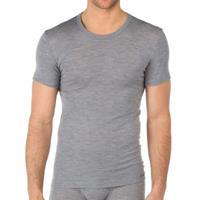 Calida Wool and Silk T-shirt