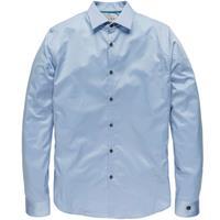 castiron Cast Iron CSI00429 Overhemd