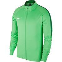 Nike Windjack  Dry Academy 18 Football Jacket