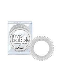 invisibobble smalle haarband - bronskleurig-Koper
