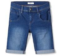 Name It Sofus Long Shorts Junior