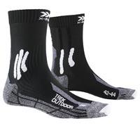 X-Socks Trek Outdoor Outdoorsokken Heren