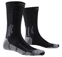 X-Socks Trek Silver Outdoorsokken Heren