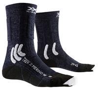X-Socks Trek X Merino Outdoorsokken Dames
