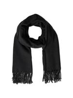 Jack and Jones Jacsolid Woven Scarf Noos