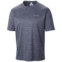 Columbia Zero Rules Short Sleeve Shirt