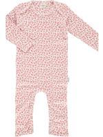 Little Indians Boxpak - All Over Print - Katoen