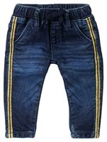 Noppies Jeans Ulco