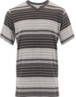 pastunette Mix & Match heren shirt