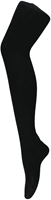 Witbaard Apollo Dames maillot van katoen-XXL-Black