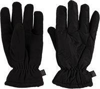 Heat Keeper handschoenen Mega T heren polyester zwart