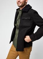 Only & Sons Kleding Onsross Jacket by Only & Sons