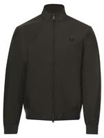 Fred Perry Heren Zomerjas