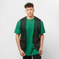 Urban Classics Light Pocket Vest