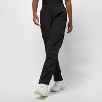 Urban Classics Ladies Shiny Crinkle Nylon Zip Pants