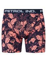 Petrol industries Men Underwear Boxer