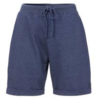 Trofé Trofe Basic Sweatshirt Shorts