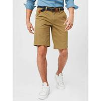 Only&Sons ONSWILL LIFE CHINO SHORTS BELT PK 8